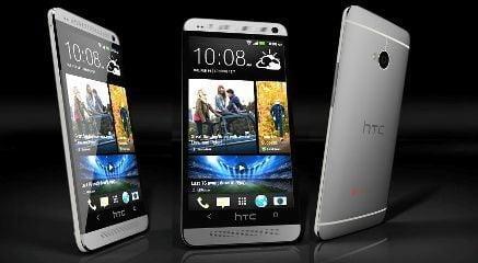 Read more about the article Cấu hình trong mơ của siêu smartphone 2014
