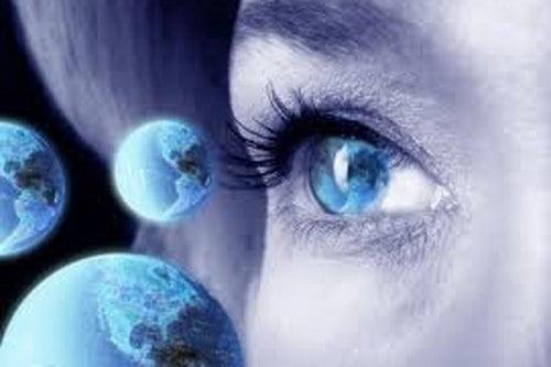 Read more about the article Khi những giấc mơ công nghệ song hành với niềm tin