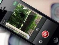Read more about the article 7 bước đơn giản tạo hiệu ứng cho video với Instagram