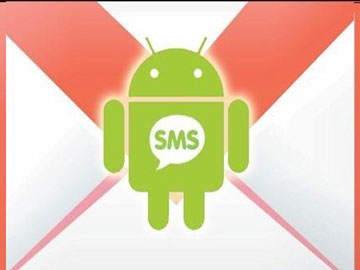 Read more about the article Đồng bộ SMS Android với Gmail trên Chrome