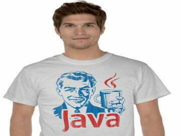 Tôi học Java