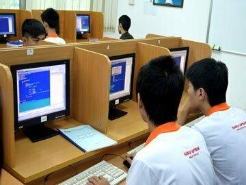 Hanoi-Aptech: Doanh nghiệp cần gì ở ứng viên quản trị mạng?