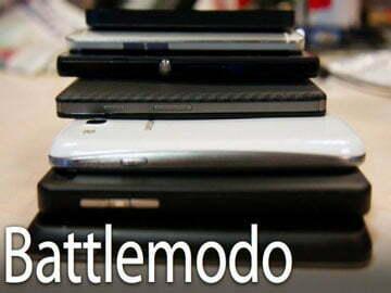Read more about the article Smartphone nào có thời lượng pin tốt nhất?