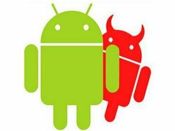 5 mẹo nhỏ giúp tránh mã độc trên Google Play