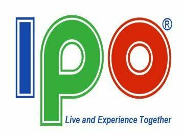 CTy CP Truyền thông IPO Việt Nam tuyển dụng