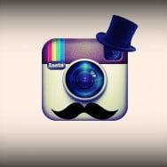 1600 hình được dùng để làm một video Instagram