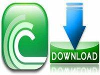 10 phần mềm download torrent hàng đầu hiện nay