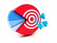 4 chức năng quan trọng của một phần mềm email marketing