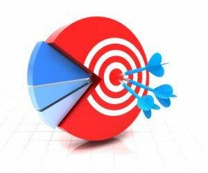 4-chuc-nang-quan-trong-cua-mot-phan-mem-email-marketing-hanoi-aptech