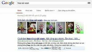 8-cach-de-tang-tan-suat-xuat-hien-website-cua-ban-tren-trang-1-google-hanoi-aptech-2
