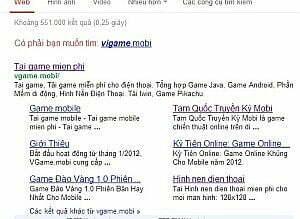 8-cach-de-tang-tan-suat-xuat-hien-website-cua-ban-tren-trang-1-google-hanoi-aptech-6