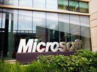 Microsoft sẽ công bố báo cáo tái cơ cấu toàn công ty trong tuần này