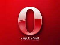 Trình duyệt Opera 'lột xác' theo hướng giống Chrome