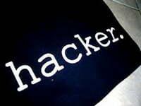 Hàng loạt báo điện tử lớn đang bị tấn công DDoS ?