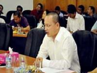 Tổng Giám đốc FPT Online từ nhiệm