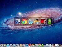 Những tính năng hay trên OS X có thể bạn chưa biết