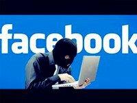 Facebook thưởng 20.000 USD cho người tìm lỗi an ninh