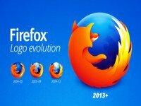 Firefox đổi logo lần thứ 4, có bản beta mới cho máy tính và Android