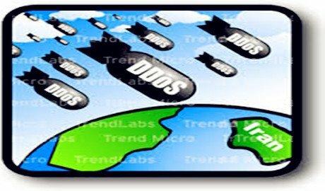 Đã có cách xử lý virus DDoS gây nghẽn mạng
