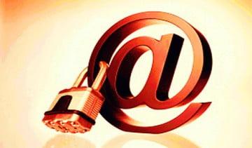 Địa chỉ mạng (IP address) có phải nơi tiết lộ thông tin cá nhân của bạn?