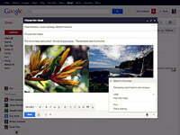 Google khắc phục tính năng khó chịu trong Gmail