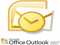 5 thủ thuật cần thiết cho Microsoft Outlook