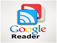 Vì sao Google Reader đóng cửa?