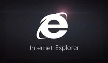 Microsoft thưởng cho kĩ sư Google hack được trình duyệt IE