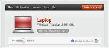 mot-so-phan-mem-giup-tim-kiem-laptop-khi-that-lac-hanoi-aptech-6