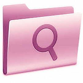 Read more about the article Một số phần mềm giúp tìm kiếm laptop khi thất lạc