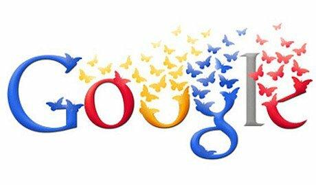 Năm 2013, Google gỡ hơn 100 triệu link vi phạm bản quyền