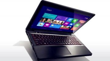 nhung-laptop-choi-game-tot-nhat-theo-tung-tieu-chi-mobipro-4