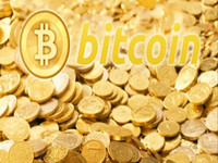 Read more about the article Thái Lan là quốc gia đầu tiên ban hành lệnh cấm Bitcoin