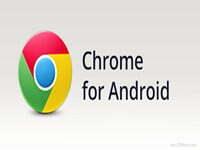 Trình duyệt Chrome cho Android được cập nhật: Tự động dịch trang, tối ưu cho máy tính bảng