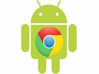 Xóa lịch sử duyệt web trên Chrome 28 cho Android