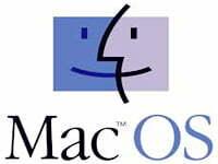 Xử lí khi Mac OS khởi động chậm