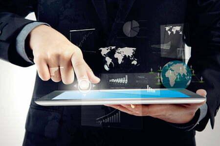 10 nghề kiếm bộn tiền cho dân công nghệ- 1