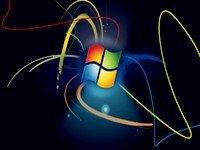 6 Phương pháp giúp tăng không gian trống trong máy tính Windows