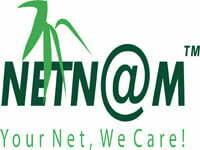 Read more about the article CÔNG TY CỔ PHẦN NETNAM TUYỂN LẬP TRÌNH VIÊN