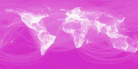 CEO Facebook muốn giúp cả thế giới tiếp cận internet- aptech.vn 1