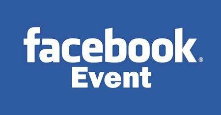 facebook-cho-phep-cac-fanpage-su-dung-nut-like-de-danh-gia-ket-qua-cuoc-thi-1