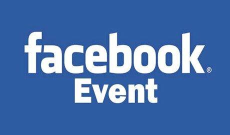 Read more about the article Facebook cho phép các fanpage sử dụng nút like để đánh giá kết quả cuộc thi