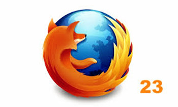 firefox-23-ra-mat-logo-moi-them-nut-chia-se-ban-cho-android-cai-thien-awesome-screen-hanoi-aptech