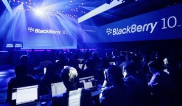 Read more about the article Google, Apple, hoặc Microsoft – Ai sẽ mua BlackBerry?