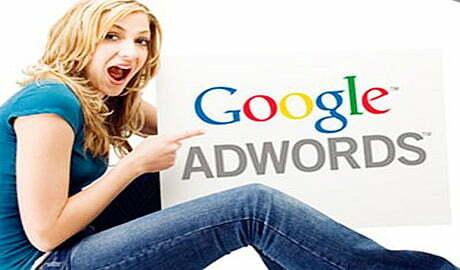 Google chiếm tới 33% doanh thu quảng cáo trực tuyến