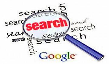 Google nâng cao thành công tính năng tìm kiếm