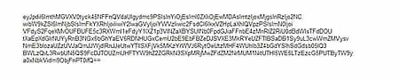 """Hướng dẫn cách gửi """"mật thư"""" bằng Gmail"""