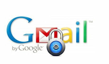 """Read more about the article Hướng dẫn cách gửi """"mật thư"""" bằng Gmail"""