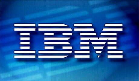 IBM phát minh hệ thống máy tính tư duy như con người