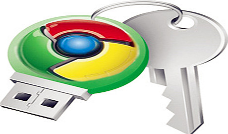 Mật khẩu Google Chrome bị lộ chỉ sau ba bước